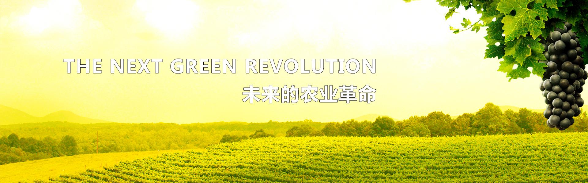 吉米高(厦门)农业科技有限公司